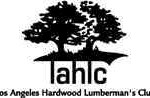 LAHLC Commercial Forest Products